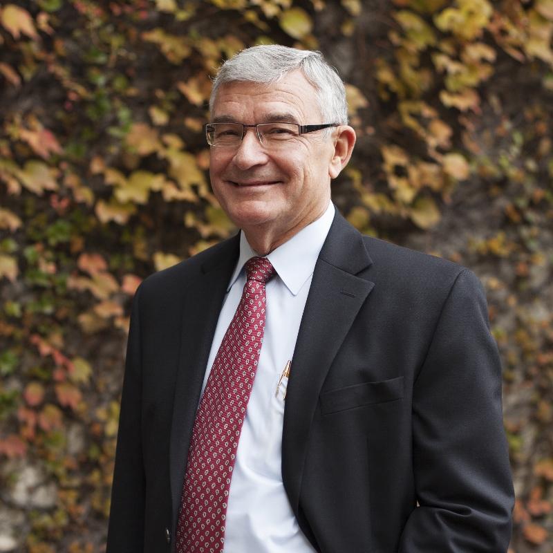 Dick Zunkiewicz