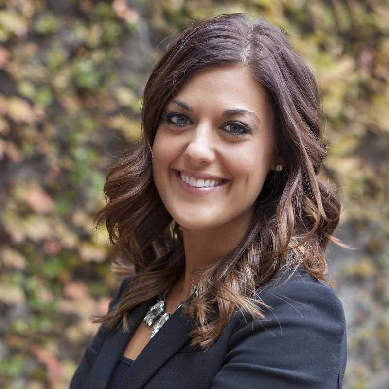 Mandy Krohn