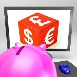 Image courtesy of FreeDigitalPhotos.net/Stuart Miles