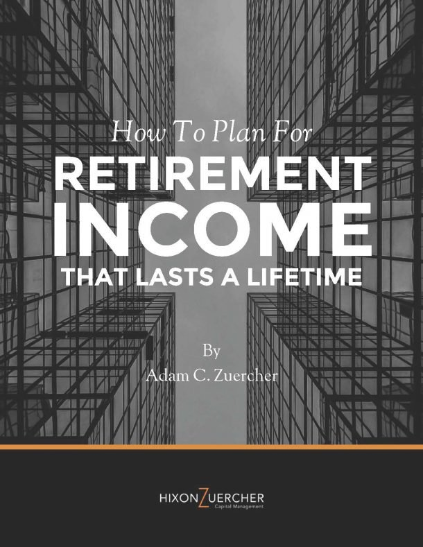 How_To_Plan_For_Retirement_Income_That_Lasts_a_Lifetime_(2020) (003)