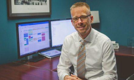 Tony Hixon Appointed on Advisory Board of Morningstar